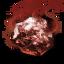 Icon for Cinderlands Transformation Stone.