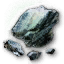 Gather jaeryong stone.png