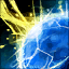 Skill Icon ForceMaster 0 29.png