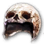 Quest bone helmet.png