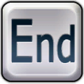 Key End 128.png