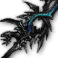 Weapon DG 120045 col3.png