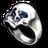 Acc skull gem ring.png