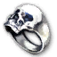 Icon for Infernal Ring.