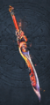 Baleful Sword Icon.png