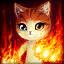 Skill icon summoner paw.png