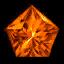 EquipGem 3Phase Orange.png
