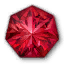 EquipGem 5Phase Red.png