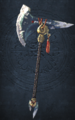 Bronze Axe LM Image.png