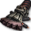 Weapon GT 020137 col2.png