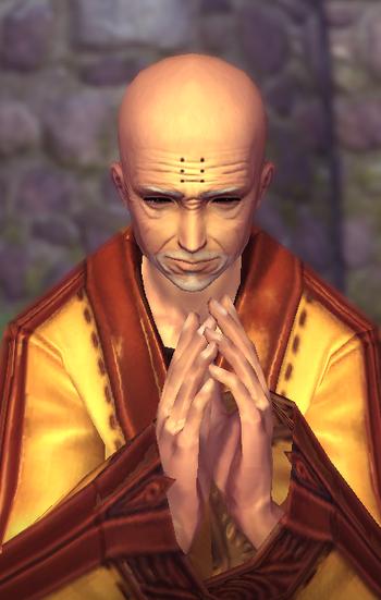 Brother Samjeong.png