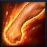 Kfm skill burning fist.png