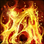 Skill Icon ForceMaster 0 21.png