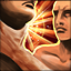 Skill icon - Destroyer - Grab.png