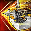 Skill icon - Destroyer - Smash.png