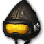 Cat Hat 0018 col1.png