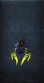 Infernal Gauntlet Look Grey.png