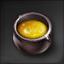 Icon for Carp Oil.