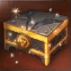 Dawnrift Weapon Chest.png