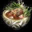 Icon for Invigorating Mamsou Stew.