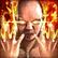 Skill icon kung fu master 0-6-0.png