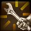 Actionkey Icon 00-0-2.png