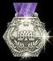 ArenaRank 2Phase Platinum.png