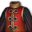 Costume 60041 col1 lynF.png