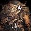 Icon for Grave Raider.