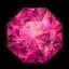 EquipGem 6Phase Pink.png