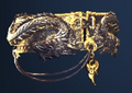 Eternity Belt preview.png