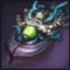 Icon for Pinnacle Gauntlet.