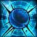 Skill Icon Warlock 0 31.png