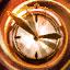 Achieve Combat Naryu KillBoss3.png