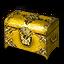 Icon for Sparkling Battleground Loot.