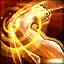 Skill icon kung fu master 0-7-7.png