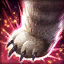Skill icon summoner power pounce.png