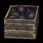 Achieve Combat BombBox.png