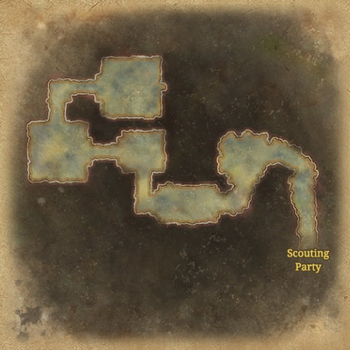 Dusk Adder Stronghold Map.png
