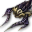 Weapon GT 020117 col4.png