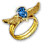 Acc Ring ExpBoost 3-2phase.png
