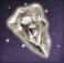 Icon for Fiery Nebula Stone.