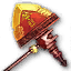 Weapon TA 110009 col3.png