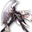 Weapon TA 110034 col3.png