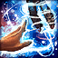 Skill Icon ForceMaster 0 49.png