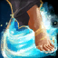 Skill Icon SoulFighter 0-0-2.png