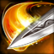 Skill icon swordmaster 1 1.png