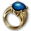 Acc Ring Blue 5Phase.png