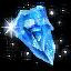 Icon for Upgrade Nebula Stone.