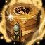 Grocery Soul Box 2-2.png
